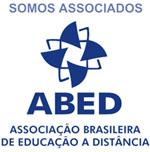 Associado ABED