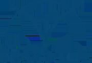 Logotipo Instituto Fragatha